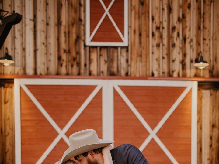 Tmx Duke Duke 0458 51 1004710 158147762294678 Canton, Texas wedding venue