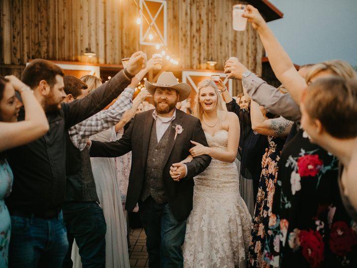 Tmx Duke Duke 0468 51 1004710 158147761615905 Canton, Texas wedding venue