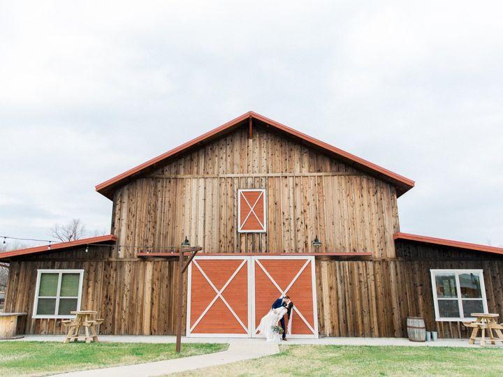 Tmx Ethanlauren Portraits 178 51 1004710 1569961128 Canton, Texas wedding venue