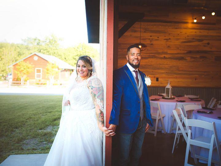Tmx Jackson Wedding 16 51 1004710 1569962303 Canton, Texas wedding venue