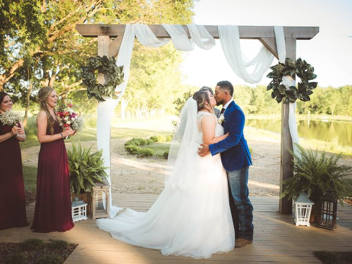Tmx Jackson Wedding 32 51 1004710 1569962305 Canton, Texas wedding venue
