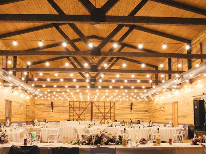 Tmx Kc Web13 51 1004710 Canton, Texas wedding venue