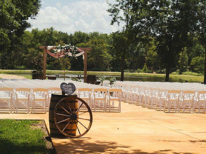 Tmx Kc Web16 51 1004710 V1 Canton, Texas wedding venue