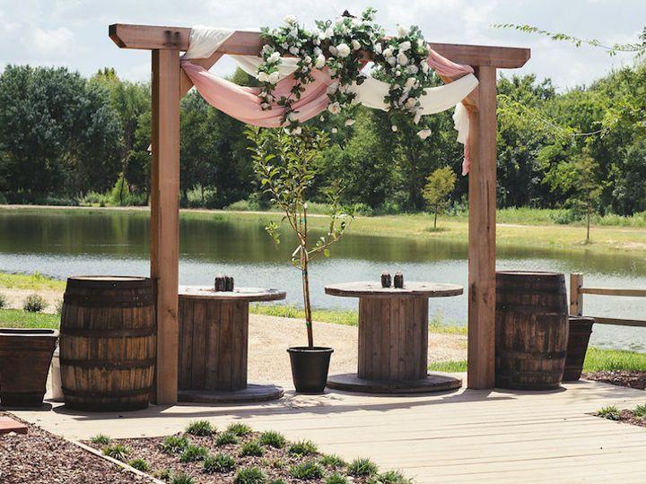 Tmx Kc Web19 51 1004710 V1 Canton, Texas wedding venue