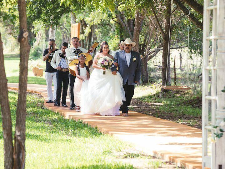 Tmx Kc Web7 51 1004710 Canton, Texas wedding venue
