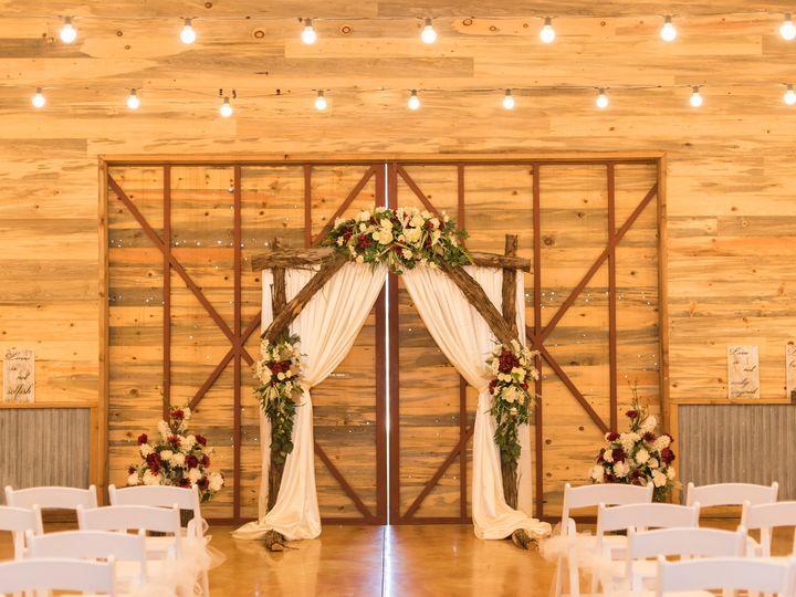 Tmx Ktp 8001 51 1004710 Canton, Texas wedding venue