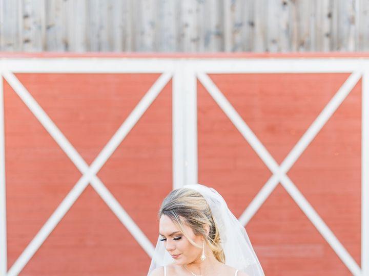 Tmx Ktp 8371 51 1004710 Canton, Texas wedding venue