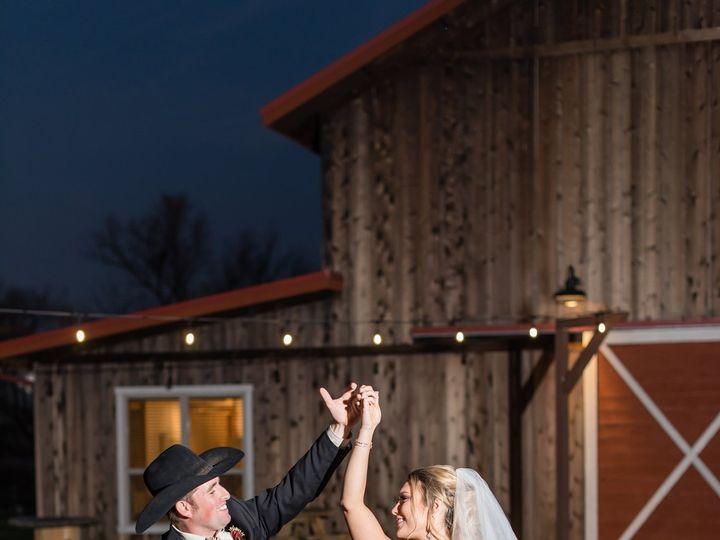 Tmx Ktp 8682 51 1004710 Canton, Texas wedding venue