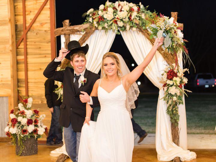 Tmx Ktp 8740 51 1004710 Canton, Texas wedding venue