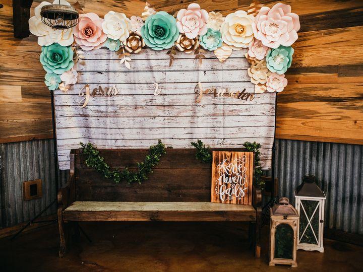 Tmx May4 015 51 1004710 1569963397 Canton, Texas wedding venue