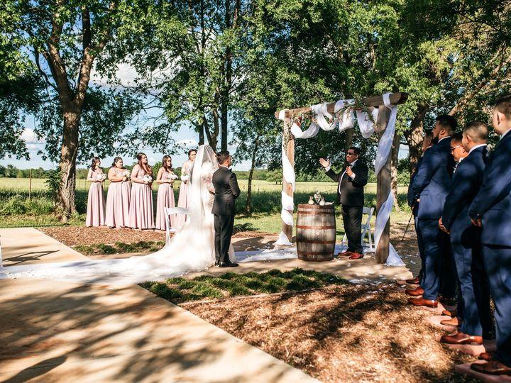 Tmx May4 125 51 1004710 1569963398 Canton, Texas wedding venue