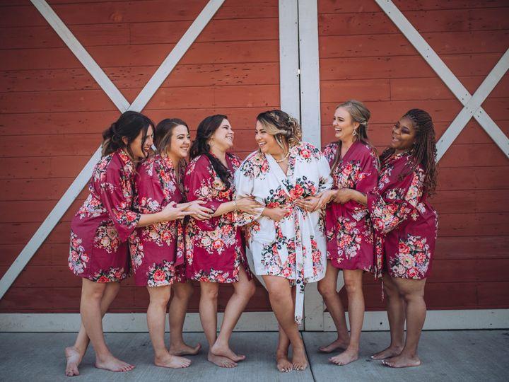 Tmx Megdez 122 51 1004710 1569962557 Canton, Texas wedding venue