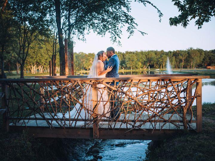 Tmx Megdez 337 51 1004710 1569962861 Canton, Texas wedding venue