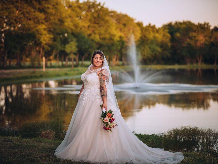Tmx Megdez 369 51 1004710 1569963139 Canton, Texas wedding venue