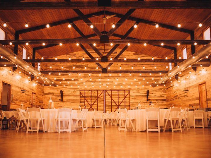 Tmx Megdez 37 51 1004710 1569962524 Canton, Texas wedding venue