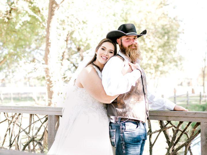 Tmx Meghan Scott Portraits Family 30 51 1004710 160023815333207 Canton, Texas wedding venue