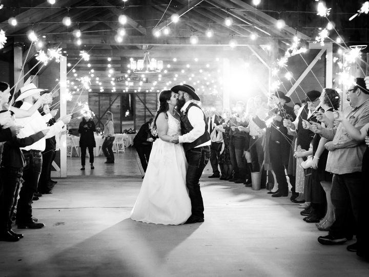 Tmx Meghan Scott Reception 407 1 51 1004710 160023815667195 Canton, Texas wedding venue