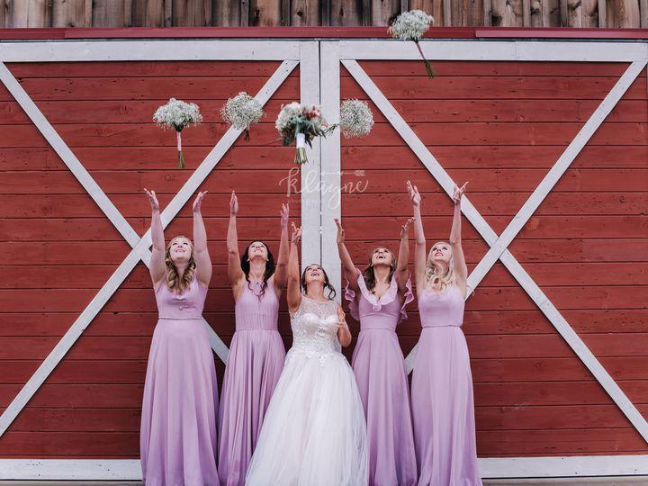 Tmx Silverspur14 51 1004710 Canton, Texas wedding venue