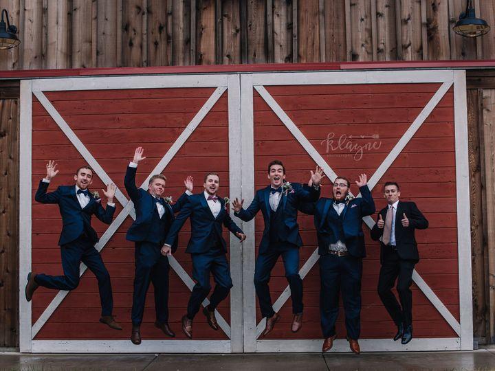 Tmx Silverspur16 51 1004710 Canton, Texas wedding venue