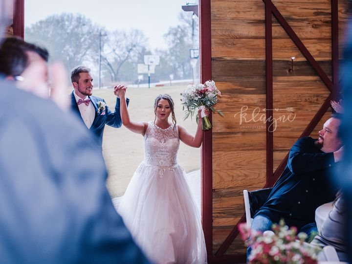 Tmx Silverspur1 51 1004710 Canton, Texas wedding venue