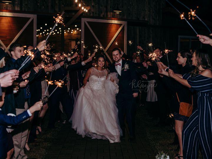 Tmx Silverspur3 51 1004710 Canton, Texas wedding venue