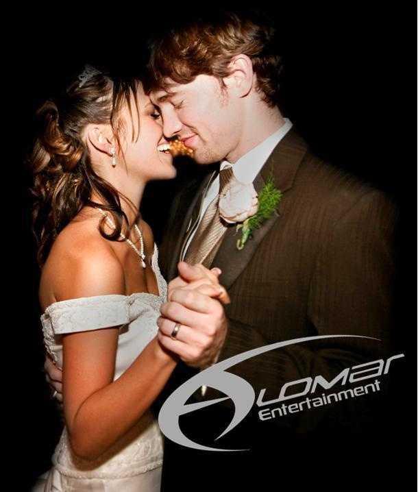 Alomar Entertainment
