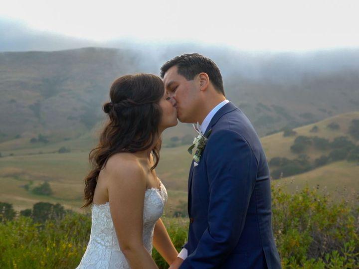 Tmx 1535244940 A615adb9e501665c 1535244939 76fb8179dfe187b3 1535244938567 2 Wedding Nipomo, CA wedding videography