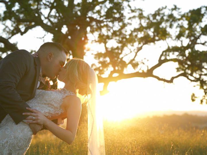 Tmx Curtis2 51 954710 1564705480 Nipomo, CA wedding videography
