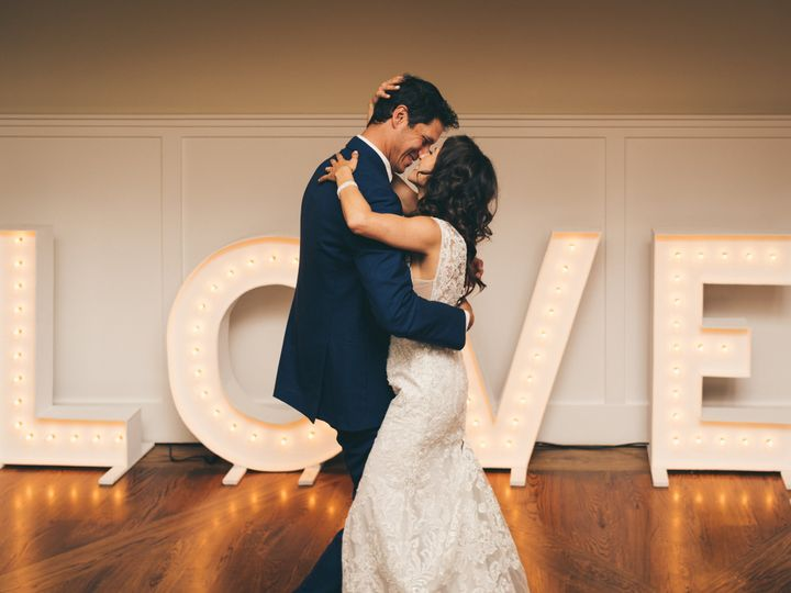 Tmx Dsc02147 51 954710 160498022720616 Nipomo, CA wedding videography