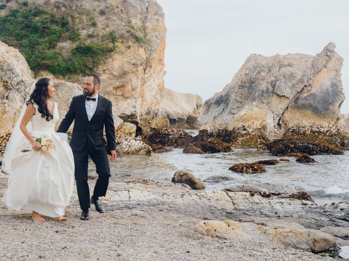 Tmx Dsc08733 2 51 954710 160455724158715 Nipomo, CA wedding videography