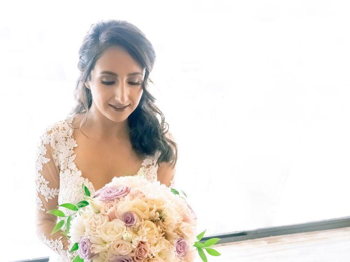 Tmx Kenia 51 954710 1564705460 Nipomo, CA wedding videography