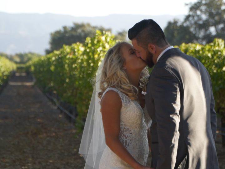 Tmx Screen Shot 2018 10 31 At 6 49 53 Am 51 954710 Nipomo, CA wedding videography