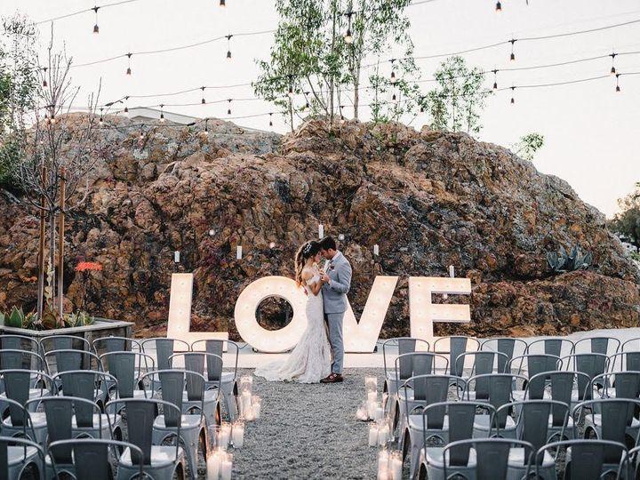 Tmx Unnamed 51 954710 1564705526 Nipomo, CA wedding videography