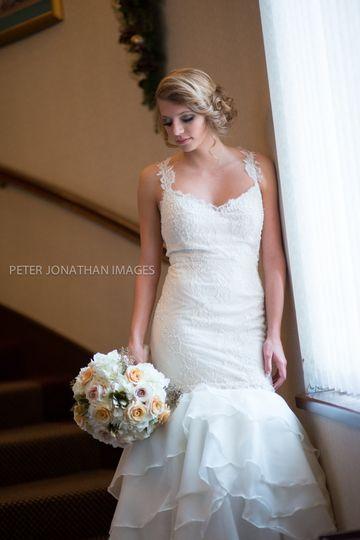 wedding dress attire california san francisco san jose oakland