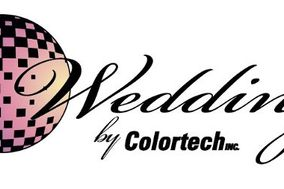 Weddings by Colortech Inc.