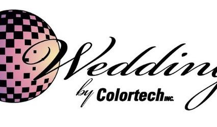 Weddings by Colortech Inc. 1
