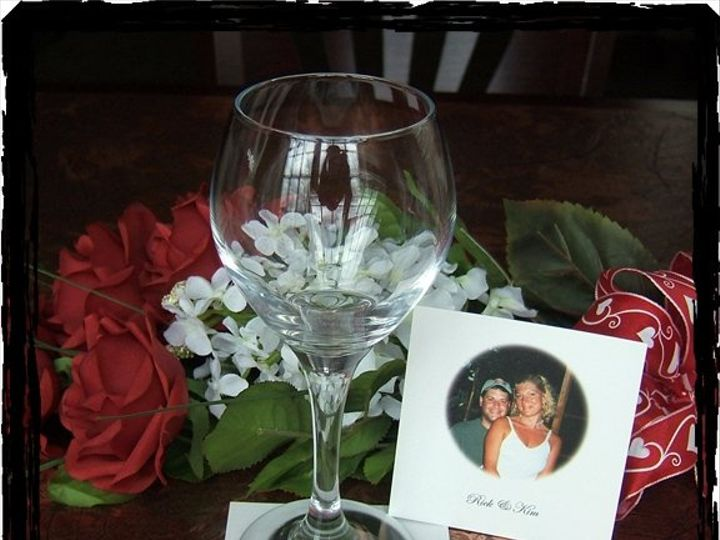 Tmx 1192814907734 Coaster Rlg Lebanon wedding favor