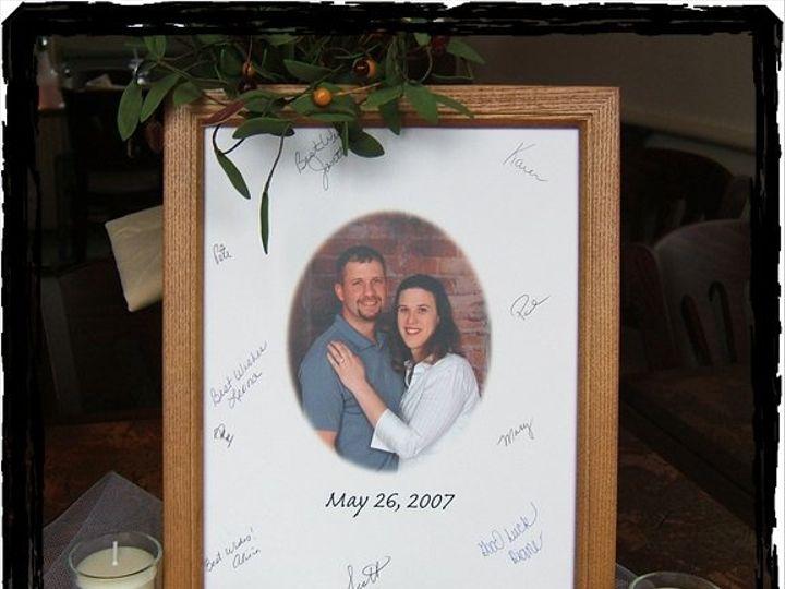 Tmx 1192815069640 Sigcard Alg Lebanon wedding favor