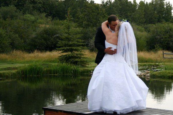 Tmx 1199330287184 Ambernathan1 Billings wedding photography