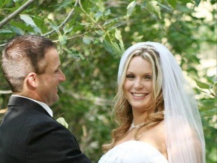 Tmx 1199330338137 Brideandgroom21 Billings wedding photography