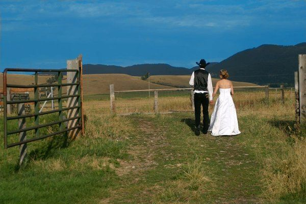 Tmx 1199330491559 Lynnblueskycopy Billings wedding photography