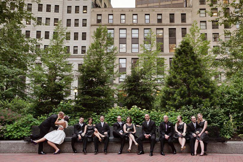 800x800 1418833567173 Boston Wedding Photography Ars Magna17