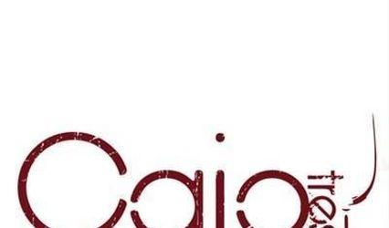 Caio Tres, Catering & Eventos