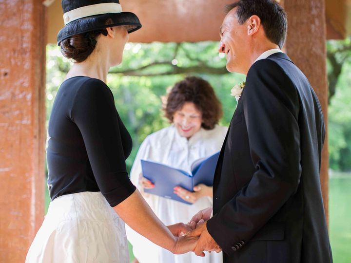 Tmx 1415130251018 Closutter  0064 New York, New York wedding officiant