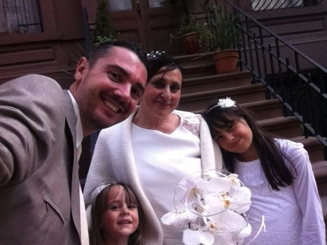 Tmx 1415130407586 Img4161 New York, New York wedding officiant