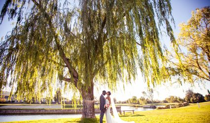San Ramon by Wedgewood Weddings 3