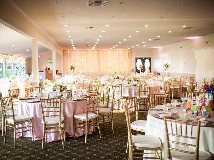 Tmx 1483634930541 6 San Ramon, CA wedding venue