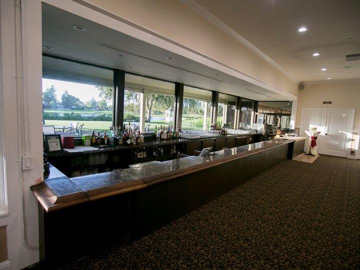 Tmx 1483634969071 8 San Ramon, CA wedding venue