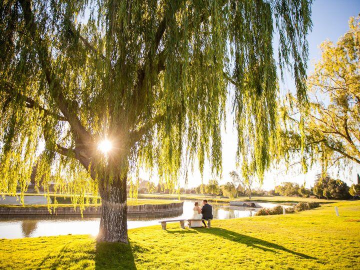 Tmx 1483634988881 9 San Ramon, CA wedding venue