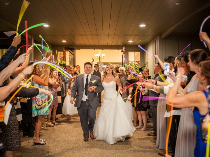 Tmx 1483635009373 10 San Ramon, CA wedding venue